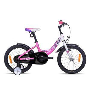 Detský-bicykel-Galaxy-Tauri-16-model-2015