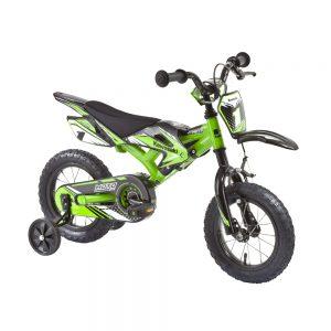 b459dca49348 Detský bicykel - aký je ten najlepší detský bicykel