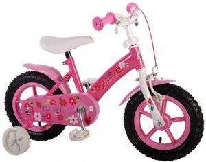 detský-bicykel-flowerie-12