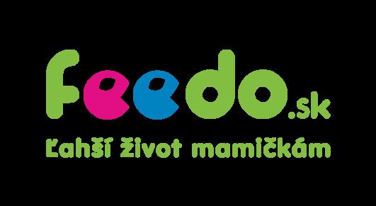 feedo