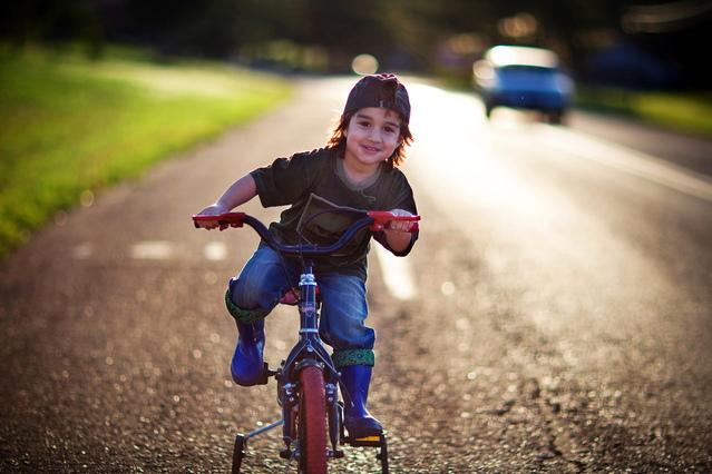 detske-bicykle
