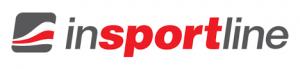 insportline logo