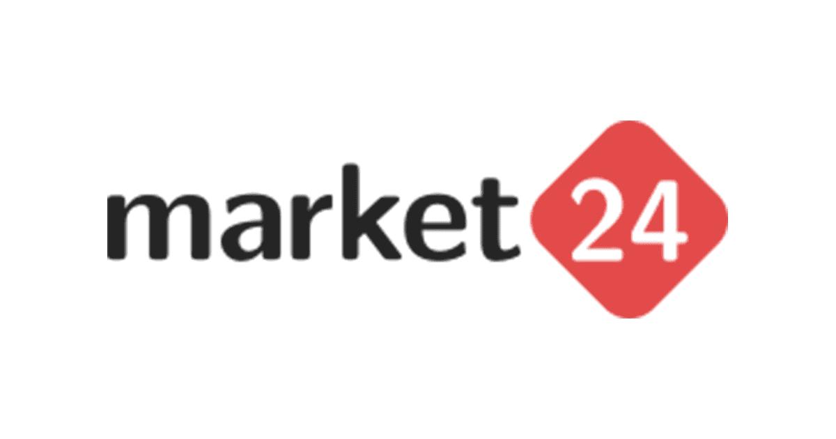 market24-sk