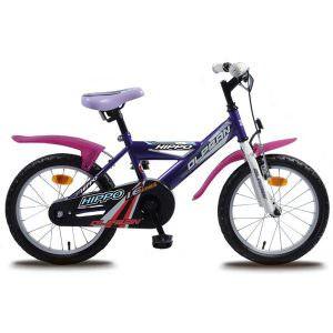 Detský bicykel Olpran Hippo 16