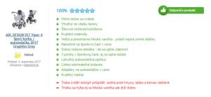 kociky-test-recenzie2