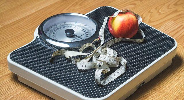 Ako schudnúť z brucha