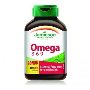 140915-jam-omega-3-6-9-150-50cps