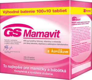 GS-MAMAVIT-100+10-cerven2014-SK