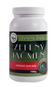 zeleny-jacmen-zelenyzivot-susena-stava-191x300