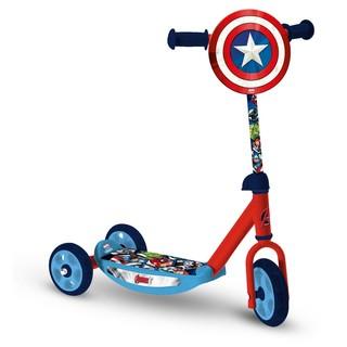 Detská trojkolobežka Avengers Tri Scooter