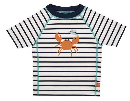 oblečenie pre kojencov
