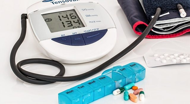 najlepšie tlakomery test tlakomerov