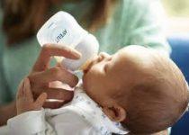 odsávačka na mlieko