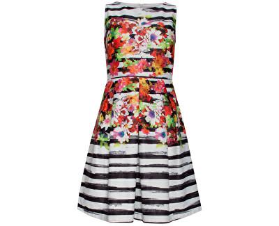 cad500f0e73c Tehotenské šaty na každú príležitosť - Buďte krásnap - Premamičky.eu