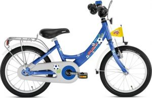 Bicykel pre deti