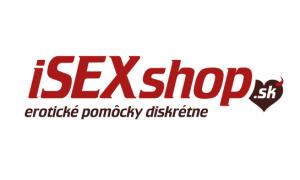 isexshop
