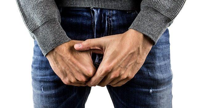 dlzka-penisu