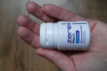 zerex-klasik-recenzia