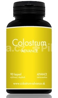 colostrum-advance