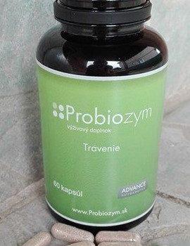 probiozym-cena